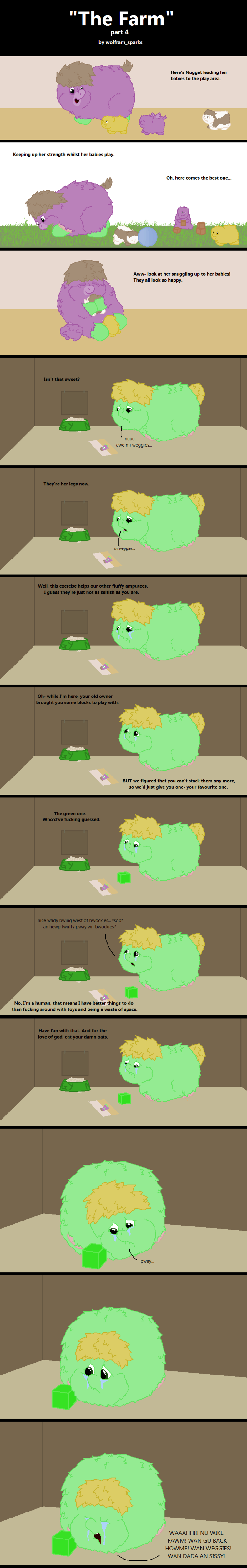 17967 - abuse alone amputee arist-wolfram_sparks artist-wolfram_sparks blocks comic crying dep...png