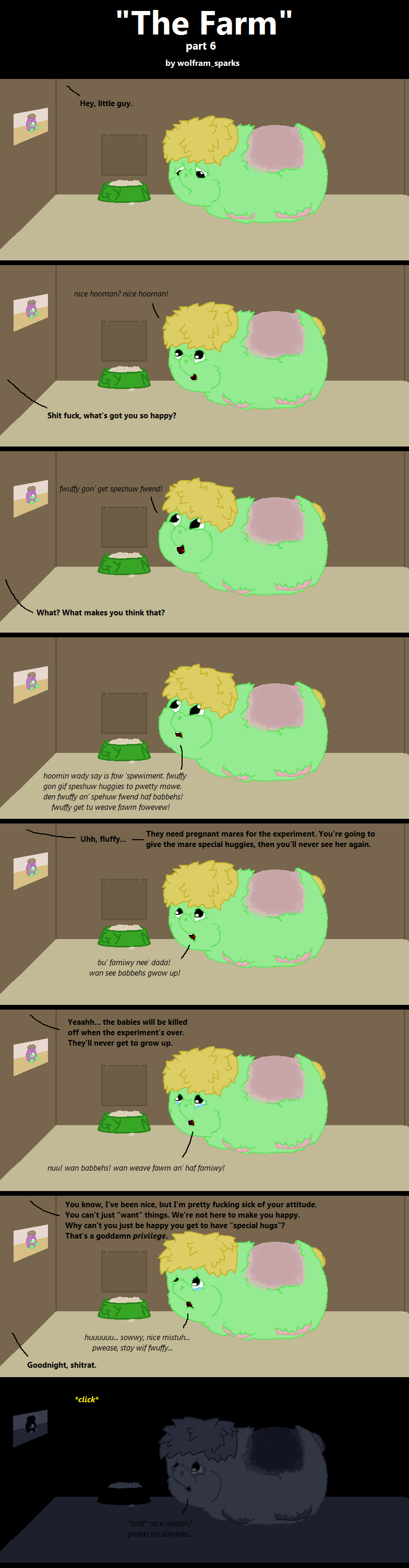 21531 - abuse amputee artist-wolfram_sparks comic crying experiment psychological_abuse questi...png