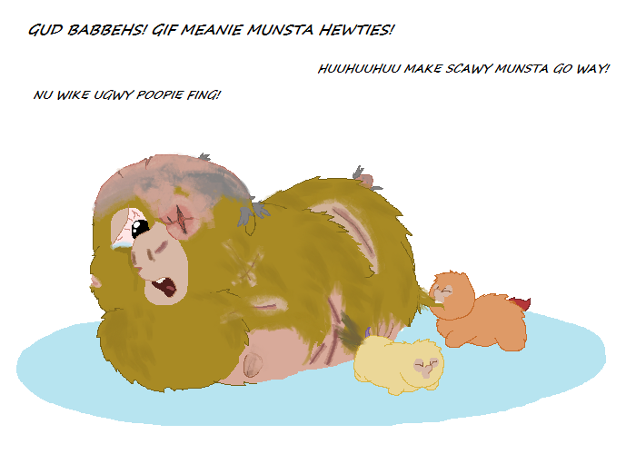 34921 - abuse abused amputee artist wolfram_sparks crying da_ugwee_bwown_fwuffy explicit fluff...png