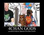 4chan_7bb9ac_249027.jpg