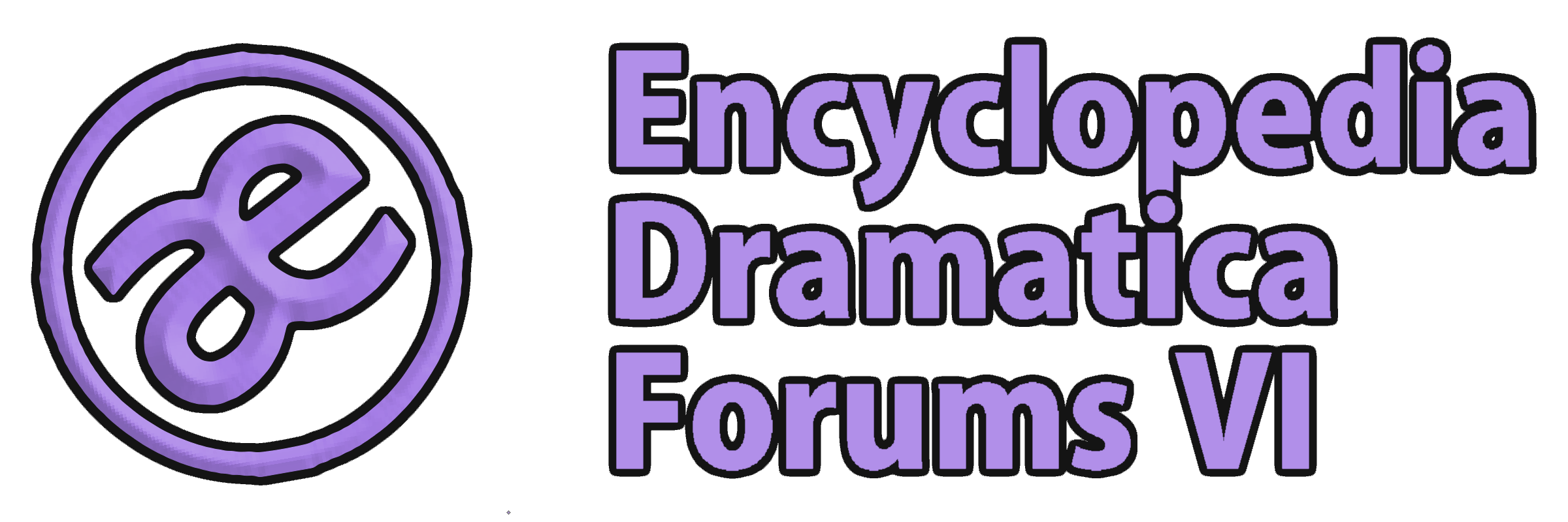 Encyclopedia Dramatica Forums